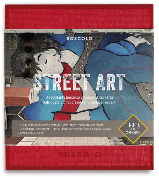 Street Art image number 0