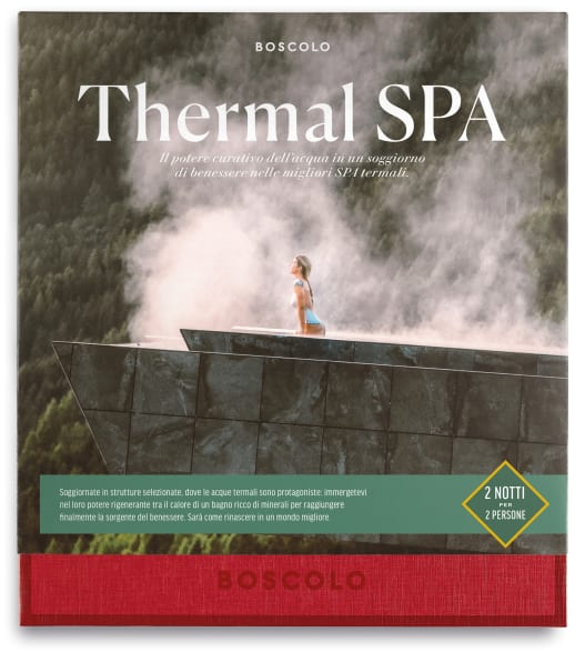 Thermal Spa image number 0