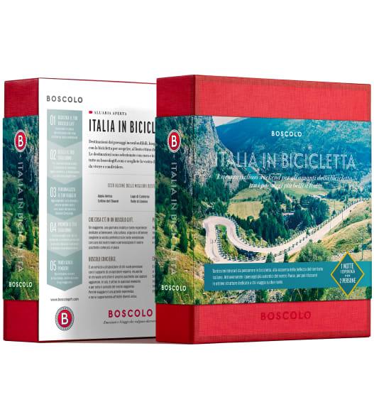 Italia in Bicicletta image number 1