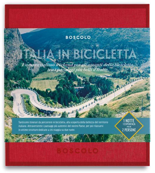 Italia in Bicicletta image number 0