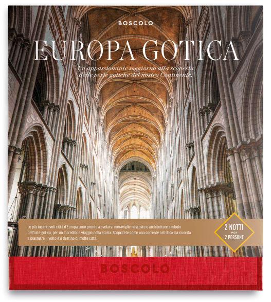 Europa Gotica image number 0