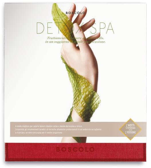 Detox SPA image number 0