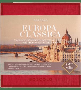 Europa Classica