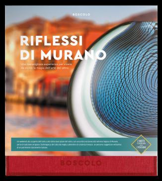 Riflessi di Murano