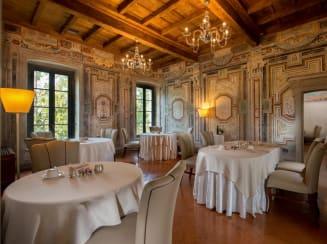GH Villa Torretta