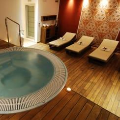 Iseolago Hotel & Spa