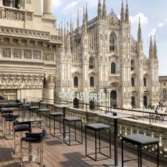 Terrazza Duomo 21