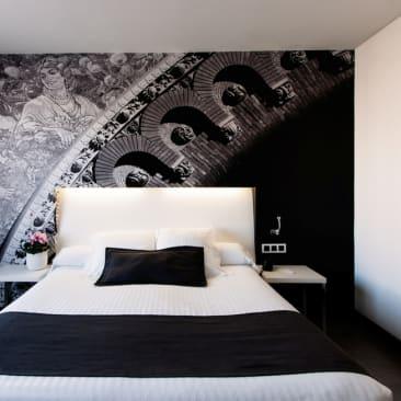 Hotel Dimar
