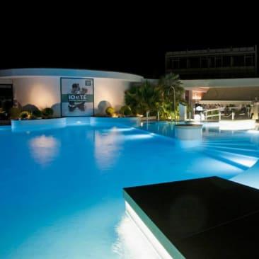 Hotel Salus Terme Resort & Spa