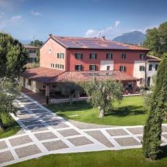Borgo Romantico Relais