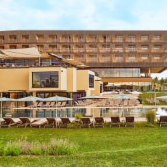Loisium Wine & Spa Hotel Südsteiermark