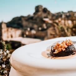 Regiacorte - Restaurant & Terrace Lounge