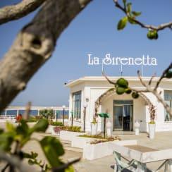 Ristorante La Sirenetta