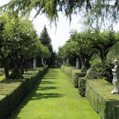Villa Quaranta Tommasi