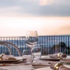 Talè Restaurant
