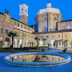 I Somaschi Hotel